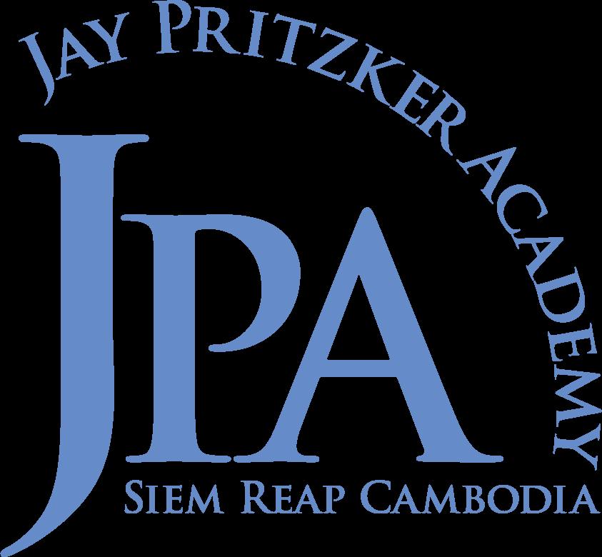 JATS logo
